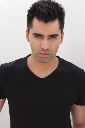 TAAHIR HASSIM_MAIN